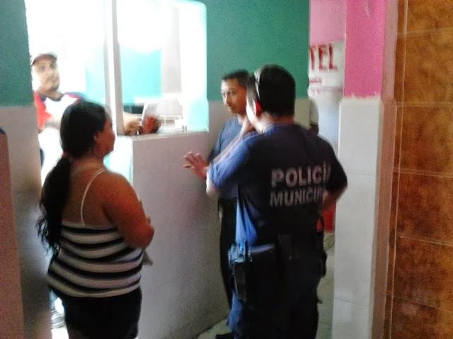 sinonimos de ilegal prostitutas españa vih